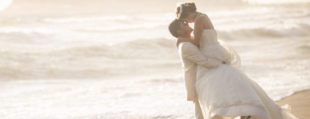 婚活日記 - 30代女子が本気で結婚を目指す奮闘記